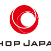 Shop Japan announced to give marriage leave & marriage cash contributions to employees who have same-sex partners