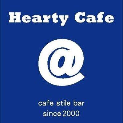 Hearty Café