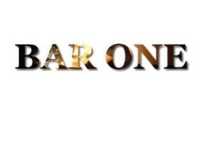 Bar-One