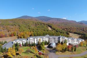 Hotel Grandeco
