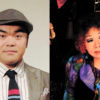 Ken Maeda, an openly gay television talent, and Masako Togawa, a Japanese Chanson singer passed away.