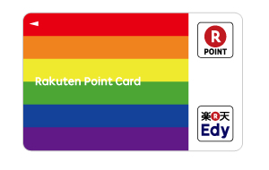Rakuten to recognize same-sex partners as spouses and offer married employee benefits to same-sex couples. Five initiatives aimed at LGBT customers such as Rakuten Wedding are being implemented.