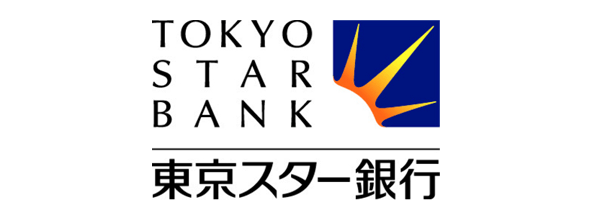 The Tokyo Star Bank, Limited is to become the first Japanese bank that recognizes same-sex relationships and extends financial services to same-sex partners.