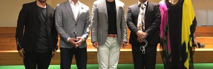 Fukuoka City to recognize same-sex partnerships.