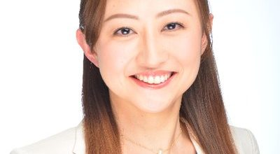 Lawmaker, Tomomi Higashi, Comes Out as Asexual and Gender X.